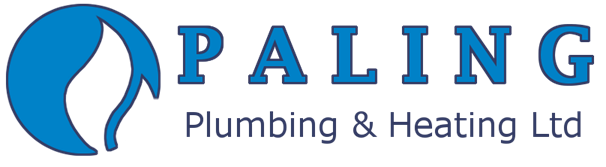 Paling Plumbing and Heating Ltd